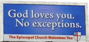 God-Loves-You-No-Exceptions-rev