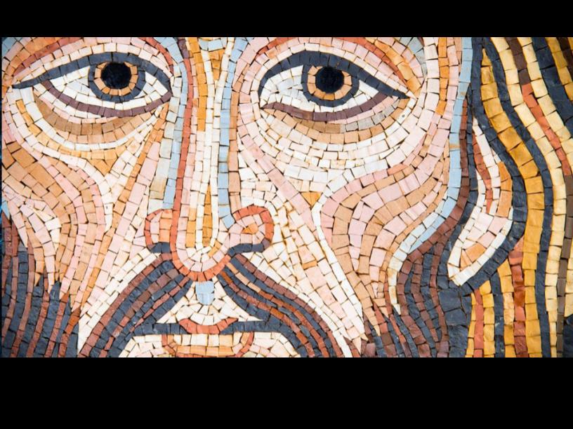 eyes of jesus.png