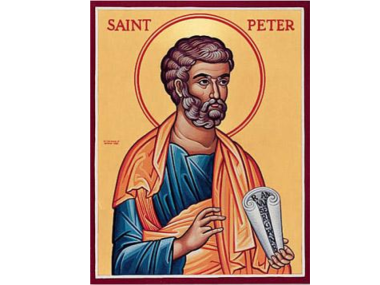 St. Peter.png
