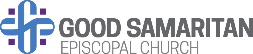 GSEC-logo (1).jpg